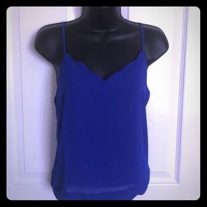 Tops - Camisole
